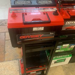 Odyssey extreme PC 31 2150 for Sale in Fontana,  CA