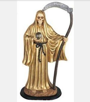 "24"" Statue for Sale in Peoria, AZ"