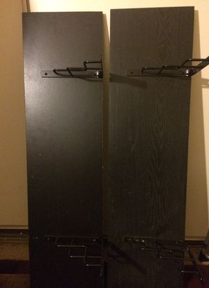 Wall shelves for Sale in Escondido, CA