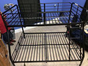 Metal bunks for Sale in San Antonio, TX