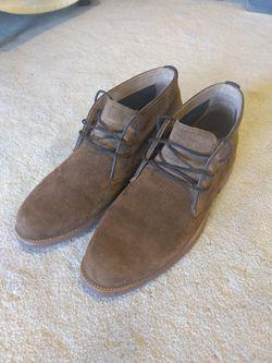 Men's Boots for Sale in Springfield,  VA