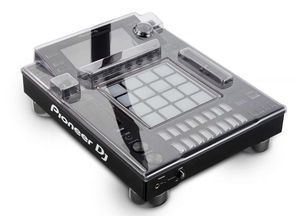 Decksaver Cover DS-PC-DJS1000 For Pioneer DJS-1000 for Sale in Los Angeles, CA