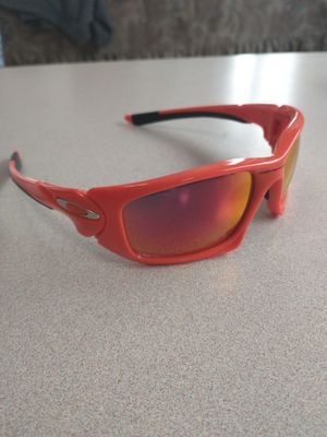 Scaple sunglasses for Sale in Phoenix, AZ
