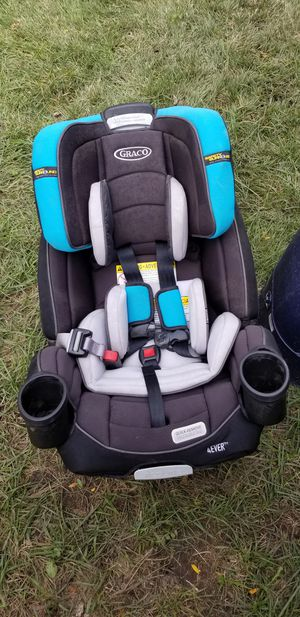 Baby car seat for Sale in Lincoln, NE