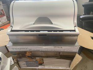 Innovia paper towel dispenser for Sale in Las Vegas, NV