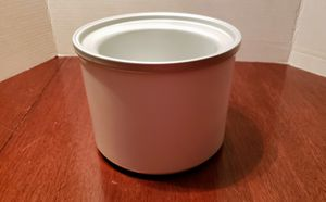 Cuisinart Extra Freezer Bowl PG-6180 for Sale in Pattersonville, NY