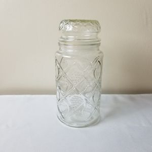 Vintge candy jar for Sale in Kennedy, NY
