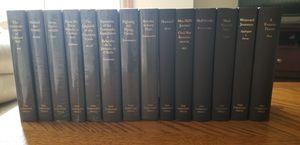 Lakeside Classic Books - 14 books for Sale in Oak Lawn, IL