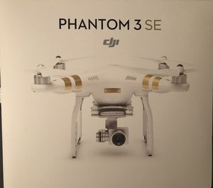 Drone for Sale in Parkland, FL