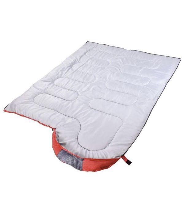 Abco Tech Best Seller Sleeping Bag