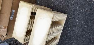 Kiln tile racks for Sale in Kent, WA
