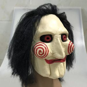 Jigsaw Mask for Sale in Genoa, IL
