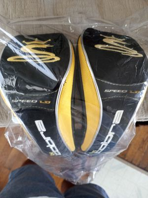 King Cobra Head covers new for Sale in Tacoma, WA
