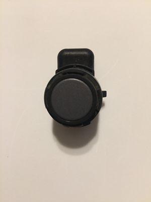 2018 Audi A5 parking sensor for Sale in Avondale, AZ