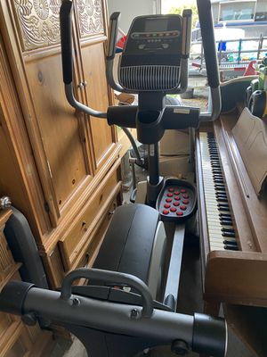 Treadmill for Sale in Signal Mountain, TN