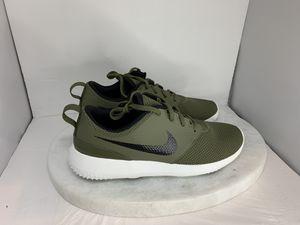 Nike Men's Roshe G Golf Shoes for Sale in Virginia Beach, VA