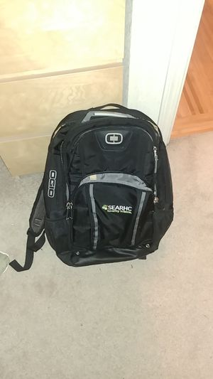 OGIO backpack (new) for Sale in Auburn, WA