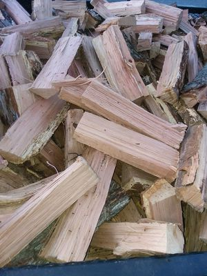 Seasoned oak firewood for Sale in NO POTOMAC, MD