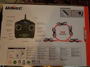 Drone for Sale in Alexandria, VA