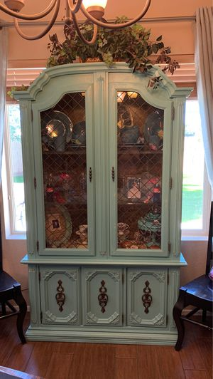 Cabinet, Dulap, antiques for Sale in Avondale, AZ