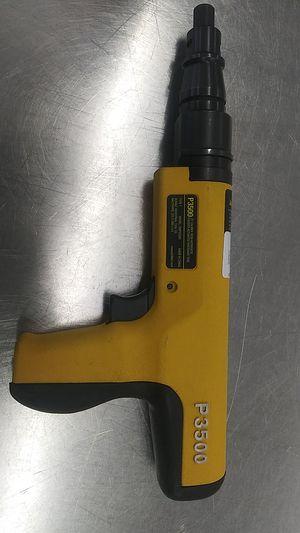 Tool for Sale in Orlovista, FL