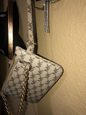MK Waist Bag for Sale in Dade City, FL