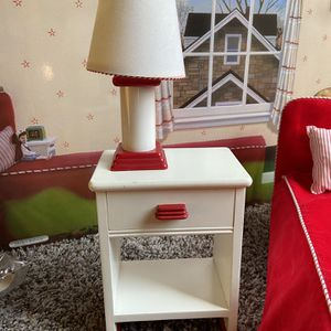 Retired Rare Molly McIntire bedroom Set for Sale in Raleigh, NC