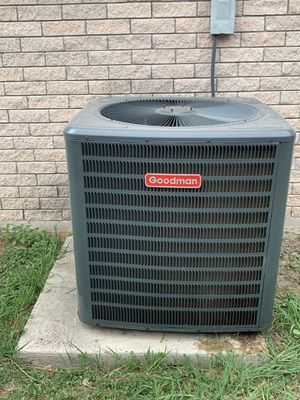 A/C - National Refrigeration LLC for Sale in Brownsville, TX