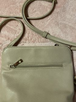 Purse for Sale in Phoenix,  AZ