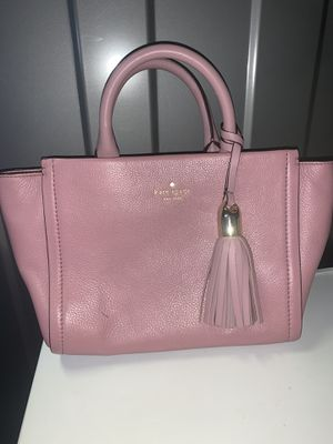 Kate Spade Purse for Sale in San Leandro, CA