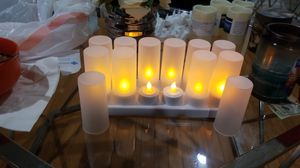 Candles artificial for Sale in Landover, MD