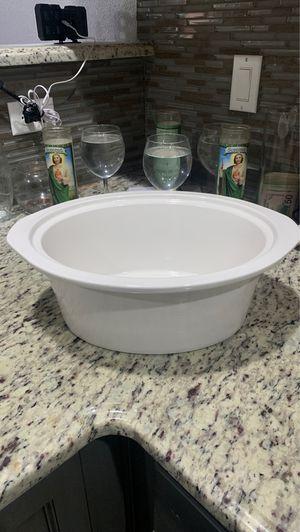 Ceramic Pot for Sale in El Paso, TX