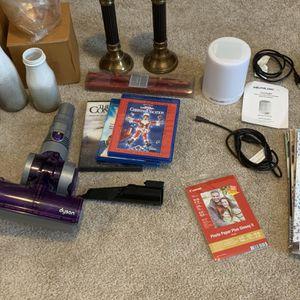 Household Items for Sale in Lexington, SC