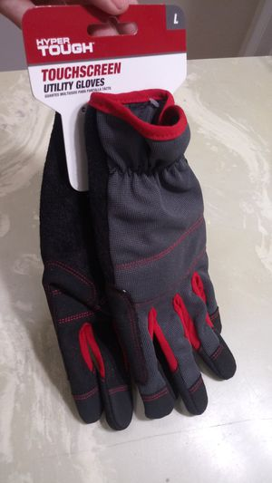 Guantes/gloves for Sale in Los Angeles, CA