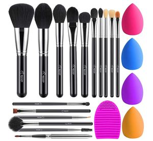 Makeup brush set for Sale in Triangle, VA