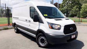 2017 Ford Transit Van for Sale in Malden, MA