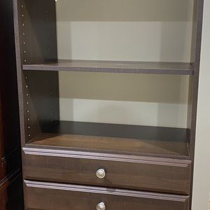 Closet System for Sale in Bellmore, NY