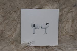 Airpod Pros for Sale in Lanham, MD