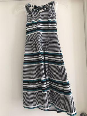 Halter Top Summer Dress for Sale in Littleton, CO