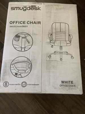 Office chair for Sale in Franklin, TN