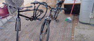 Specialized & Schwinn Bike for Sale in San Marcos, CA