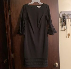 Calvin Klein size 6 Dress for Sale in Raeford, NC