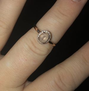 Ring for Sale in Benton, AR