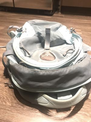 Osprey Nova 33 Liter for Sale in Herndon, VA