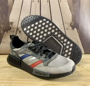 Adidas Boston SuperXR1 NMD Camo Boost Mens Shoes Size 11 (G27936) for Sale in TX, US