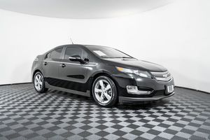 2014 Chevrolet Volt for Sale in Puyallup, WA