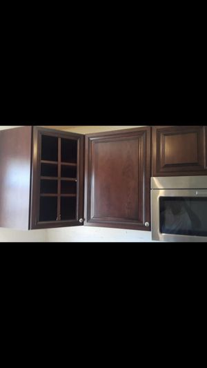 Vital Cabinet for Sale in Boynton Beach, FL