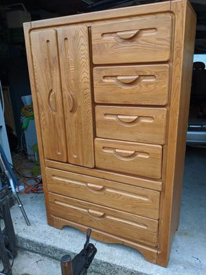$175 for Sale in Chicago, IL