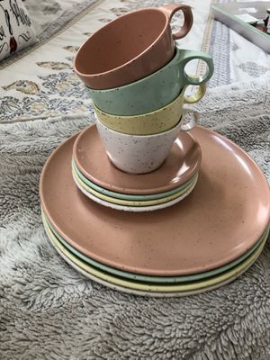 Vintage Imperial Ware made in USA for Sale in West Richland, WA