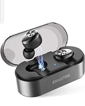 Wireless Earbuds, for Sale in Modesto, CA